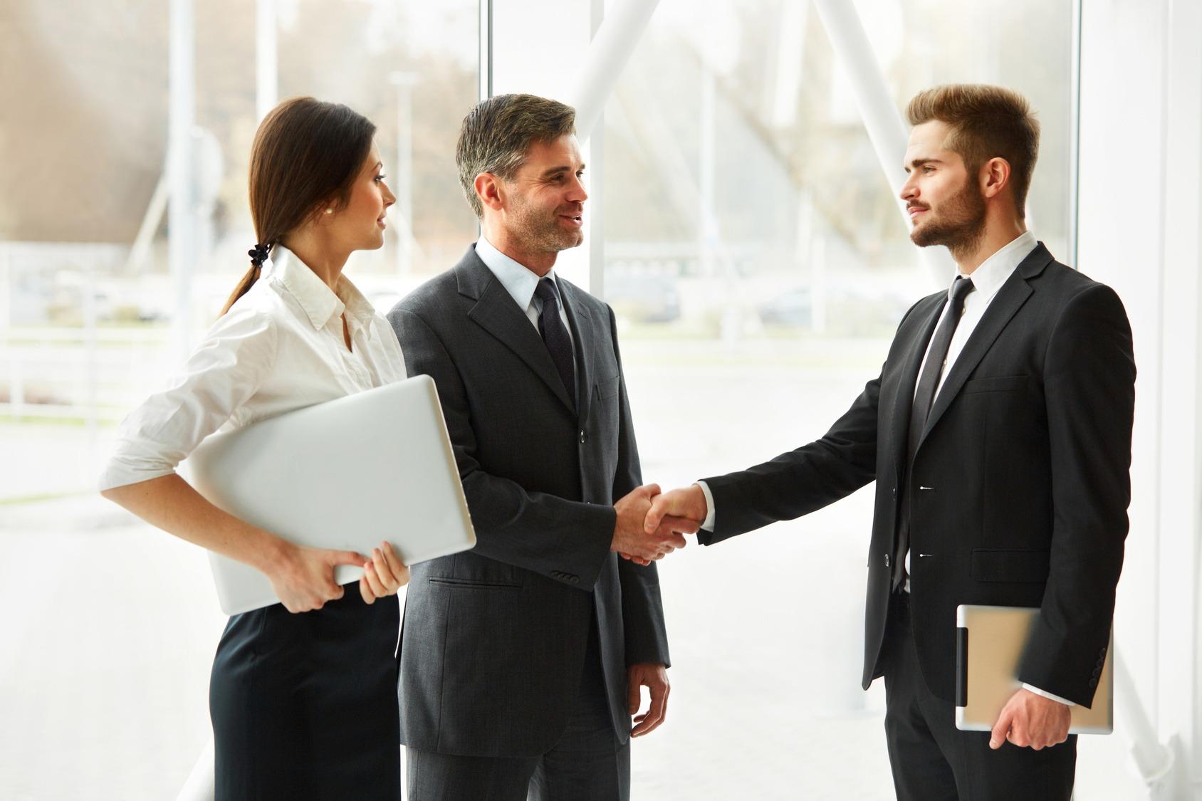 Public Liability Insurance for Consultants