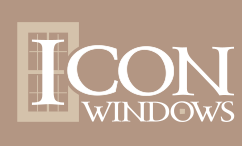 Icon Windows